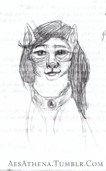pencilsphinxportrait.jpg